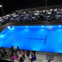 Casablanca Garden Hotel Аванос бассейн фото 2