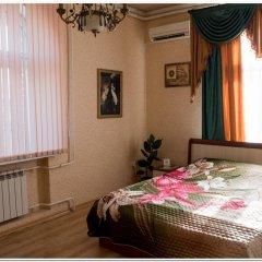 Гостиница 21 Век в Астрахани 9 отзывов об отеле, цены и фото номеров - забронировать гостиницу 21 Век онлайн Астрахань детские мероприятия