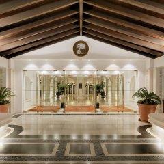 Pine Cliffs Hotel, A Luxury Collection Resort интерьер отеля