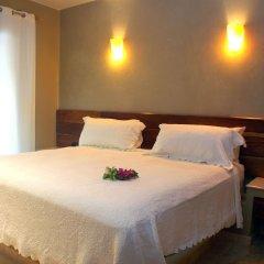 Maya Villa Condo Hotel And Beach Club Плая-дель-Кармен фото 12
