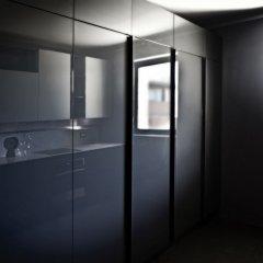 Отель Luxury Hotel Fifty House Италия, Милан - 4 отзыва об отеле, цены и фото номеров - забронировать отель Luxury Hotel Fifty House онлайн фото 3