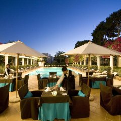 Melia Cala Dor Boutique Hotel фото 2