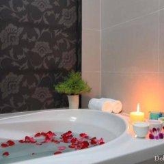 PRS Hotel ванная