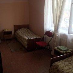 Гостиница Seven Stars Украина, Сумы - отзывы, цены и фото номеров - забронировать гостиницу Seven Stars онлайн комната для гостей фото 3