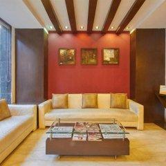 Отель Livasa Inn комната для гостей фото 5