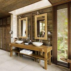 Отель Six Senses Samui ванная