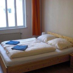 Апартаменты Apartment Schulz комната для гостей фото 5
