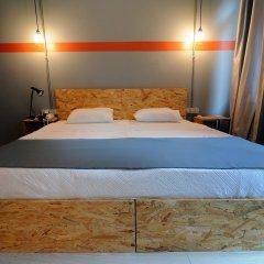 Отель Taksim Safe House комната для гостей фото 3