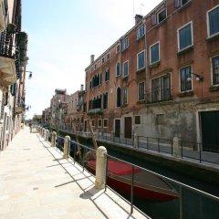 Апартаменты City Apartments - Residence Pozzo Terrace Венеция фото 9