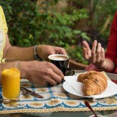 Отель Mosaic Home Албания, Тирана - отзывы, цены и фото номеров - забронировать отель Mosaic Home онлайн питание