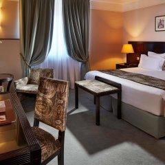 Отель Regent Contades, BW Premier Collection удобства в номере фото 2