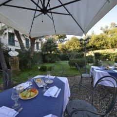 Отель Villa dAmato Италия, Палермо - 1 отзыв об отеле, цены и фото номеров - забронировать отель Villa dAmato онлайн помещение для мероприятий