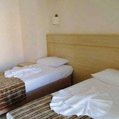Sunlove Hotel Мармарис комната для гостей фото 2
