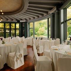 Отель Sheraton Diana Majestic, Milan фото 3