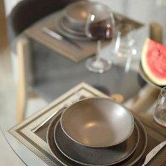 Апартаменты LeGeo-Luxurious Athenian Apartment в номере фото 2