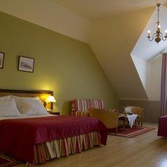 Отель Quinta Bela Sao Tiago Португалия, Фуншал - отзывы, цены и фото номеров - забронировать отель Quinta Bela Sao Tiago онлайн комната для гостей фото 3