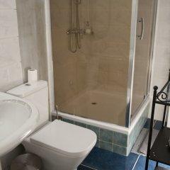Отель Koro De Varsovio - Chmielna 6 Варшава ванная фото 4
