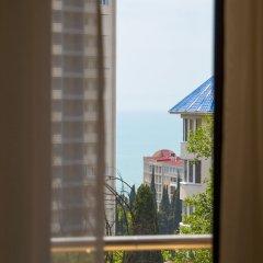 Гостиница More Apartments на Дмитриевой 2А-2 в Сочи отзывы, цены и фото номеров - забронировать гостиницу More Apartments на Дмитриевой 2А-2 онлайн