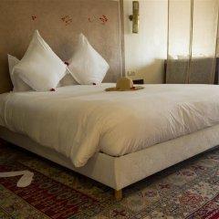 Zalagh Kasbah Hotel and Spa комната для гостей фото 2