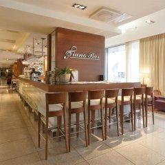Отель Tallink City hotel Эстония, Таллин - 6 отзывов об отеле, цены и фото номеров - забронировать отель Tallink City hotel онлайн гостиничный бар