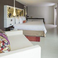 Отель Royalton White Sands All Inclusive Ямайка, Дискавери-Бей - отзывы, цены и фото номеров - забронировать отель Royalton White Sands All Inclusive онлайн детские мероприятия фото 2