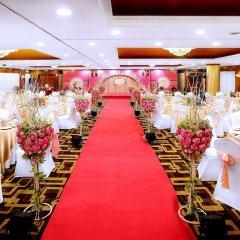 Отель Novotel Beijing Xinqiao Китай, Пекин - 9 отзывов об отеле, цены и фото номеров - забронировать отель Novotel Beijing Xinqiao онлайн фото 10