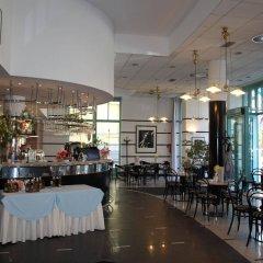 Hotel Cristal Palace фото 2