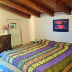 Отель Ca Bellavista Италия, Вербания - отзывы, цены и фото номеров - забронировать отель Ca Bellavista онлайн удобства в номере
