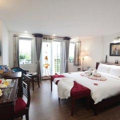 Nova Luxury Hotel детские мероприятия