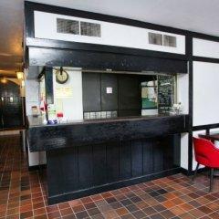 Sloane Court Hotel интерьер отеля фото 3