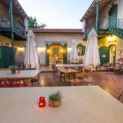 Baronita Израиль, Зихрон-Яаков - отзывы, цены и фото номеров - забронировать отель Baronita онлайн фото 2
