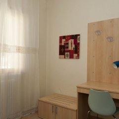 Отель Pozzo Misseo Матера удобства в номере фото 2