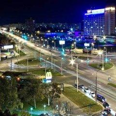 Гостиница Орбита Минск фото 2
