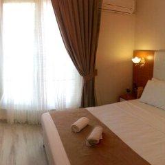 Igneada Parlak Resort Hotel Искендерун комната для гостей фото 2
