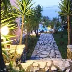 Отель Stefanos Place Греция, Корфу - отзывы, цены и фото номеров - забронировать отель Stefanos Place онлайн фото 4