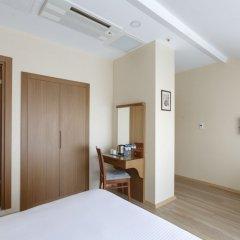 Отель Lalahan удобства в номере фото 2