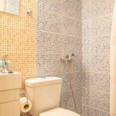 Апартаменты Comfort Apartments 2 ванная фото 2