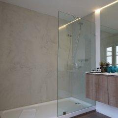 Отель Alma Moura Residences ванная фото 2