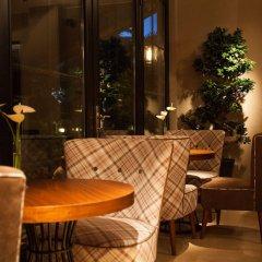Отель Juliet Rooms & Kitchen интерьер отеля фото 2