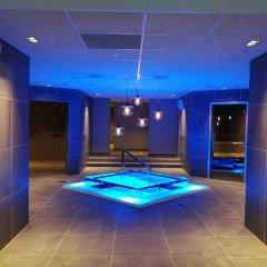Отель Scandic Lillehammer Hotel Норвегия, Лиллехаммер - отзывы, цены и фото номеров - забронировать отель Scandic Lillehammer Hotel онлайн сауна