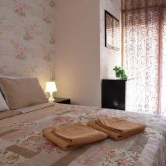 Отель Plovdiv Болгария, Пловдив - отзывы, цены и фото номеров - забронировать отель Plovdiv онлайн комната для гостей фото 3