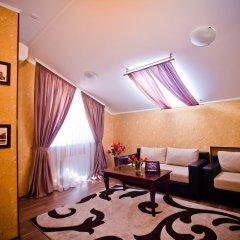 Гостиница City Club Отель Украина, Харьков - 4 отзыва об отеле, цены и фото номеров - забронировать гостиницу City Club Отель онлайн детские мероприятия