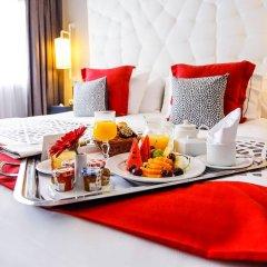 Отель Hôtel la Tour Hassan Palace Марокко, Рабат - отзывы, цены и фото номеров - забронировать отель Hôtel la Tour Hassan Palace онлайн в номере