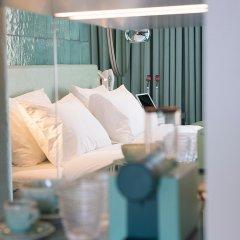 Отель WC by The Beautique Hotels спортивное сооружение