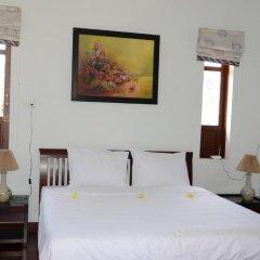 Отель Viet House Homestay Вьетнам, Хойан - отзывы, цены и фото номеров - забронировать отель Viet House Homestay онлайн сейф в номере