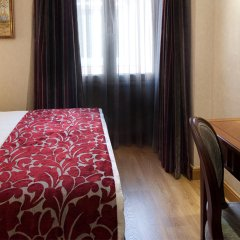 Electra Hotel Athens комната для гостей фото 3
