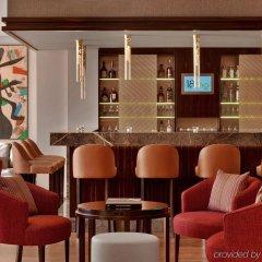Sheraton Mallorca Arabella Golf Hotel развлечения