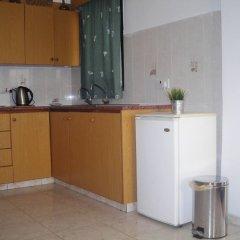 Апартаменты Angela Holiday Apartments в номере