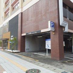 Отель Dormy Inn Toyama Япония, Тояма - отзывы, цены и фото номеров - забронировать отель Dormy Inn Toyama онлайн фото 3
