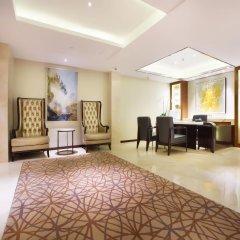 Отель Lakeside Hotel Xiamen Airline Китай, Сямынь - отзывы, цены и фото номеров - забронировать отель Lakeside Hotel Xiamen Airline онлайн помещение для мероприятий